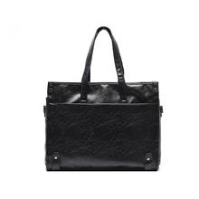 Mens Leather Bag New Arrivals Office Bags For Men