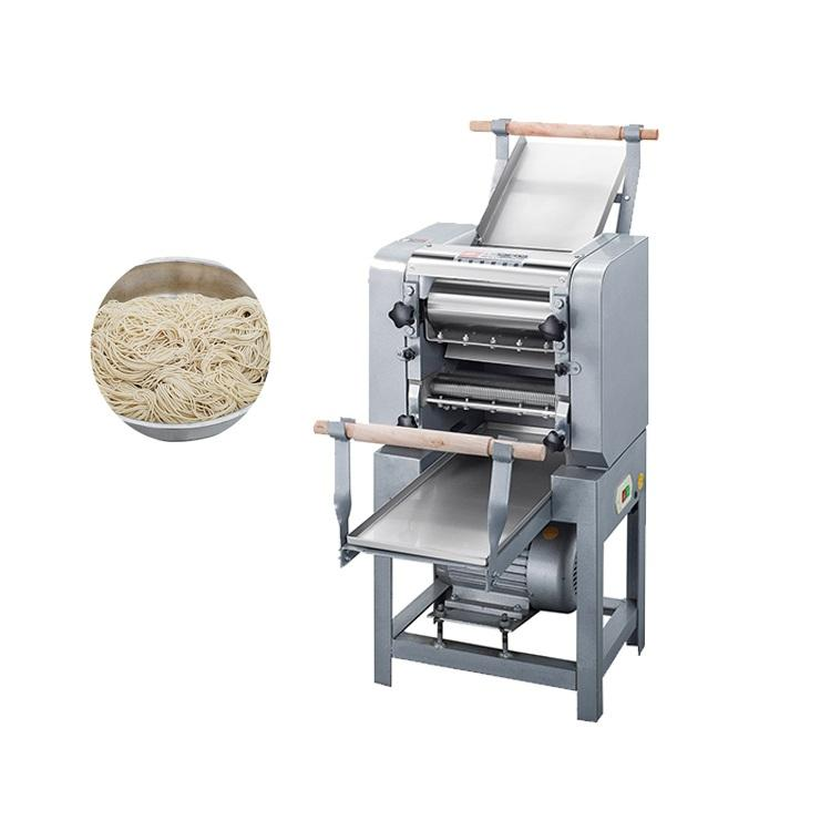 Roestvrij Staal Commerciële Thuis Automatische Noedels Making Machines Elektrische <span class=keywords><strong>Noodle</strong></span> <span class=keywords><strong>Maker</strong></span>