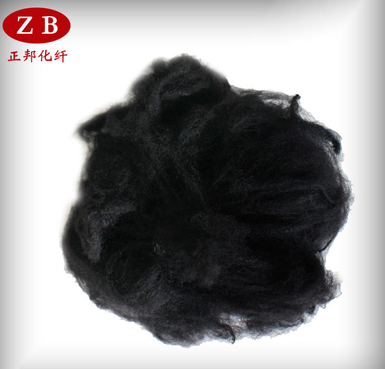 Hot sell high quality virgin/recycled polyester staple fiber