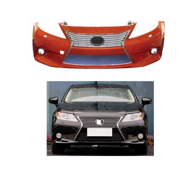 PCV Valve Genuine New 1220438010 Fits Lexus GX460 LS460 Toyota Land Cruiser