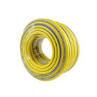 High Quality PVC Plastic Flexible Garden Water Hose Pipe For Agricultural Irrigation