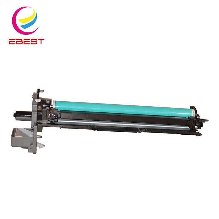 Compatible IR2520 IR-2520 for Canon IR2520/2525/2530/2535/2545 OPC Drum Toner Cartridge