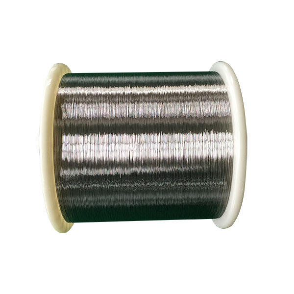 12 Awg Nickel Plated Copper Wire Copper Nickel Tensile Strength