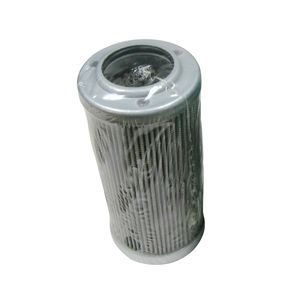 Wholesale price replacement hydraulic station filters hydraulic oil filter element