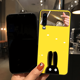 Beauty Smartphone Mirror phone case phone accessories mobile cover for iphone X