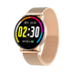 Cheap Q20 smartwatch APP H Band 2019 smart watch waterproof with blood pressure Pedometer Heart Rate Fitness bracelet