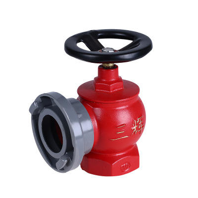 factory price 50MM Indoor fire hydrant SN50