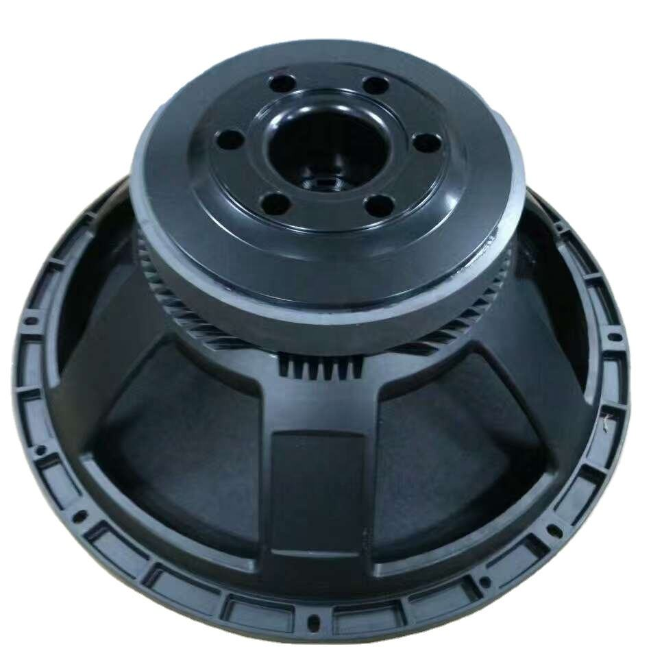 Woofer Luidspreker MR1219075R Professionele Audio