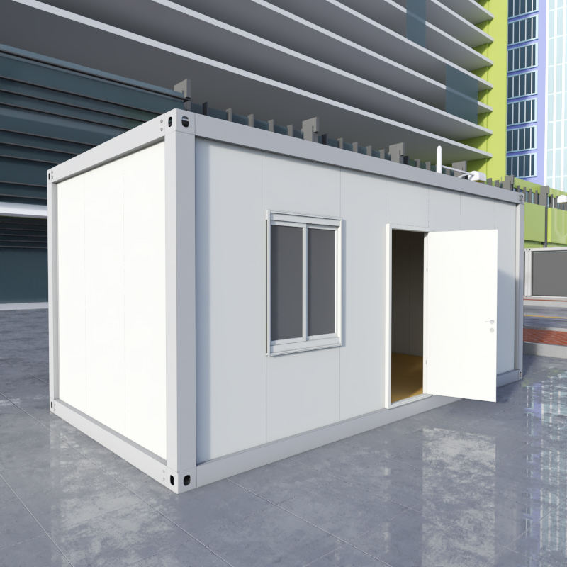 Factory price modular porta cabin in jeddah ksa-saudi arabia,hot sale container office house