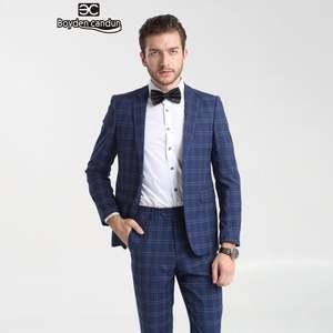 Slim Fit Anzüge Für Männer Italienische Slimfit Herren Sommer Anzug In Italien Set Großhandel Hochzeit Kleider Sets Kleid Weiß