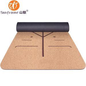 Yoga Mat Target Yoga Mat Target Suppliers And Manufacturers At Alibaba Com