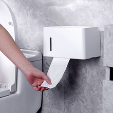 Factory Price Toilet Kitchen Hand Paper Towel Dispenser