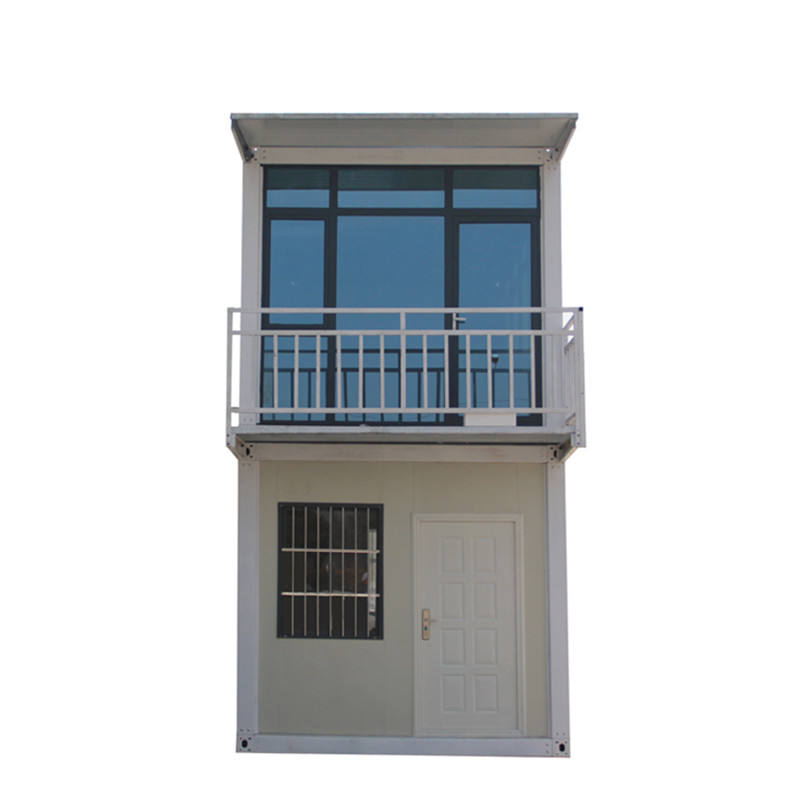 pre fab house prefabricated kuwait porta cabin for living and office
