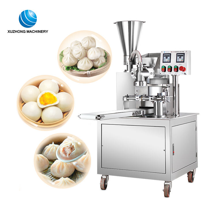 Multi-functionele baozi <span class=keywords><strong>maker</strong></span> <span class=keywords><strong>machine</strong></span> automatische baozi broodje <span class=keywords><strong>machine</strong></span>