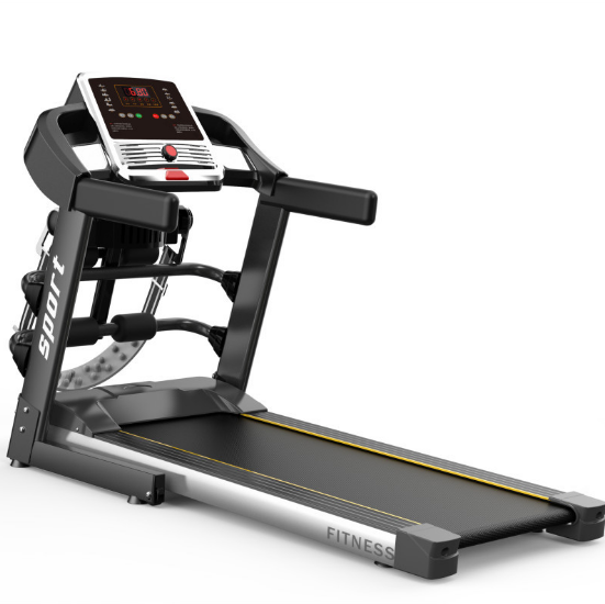 Television big screen motorized fitness folding treadmill gym machine lose weight fast at home