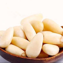 Naturally Produced Pine Nuts / Wholesale Pine Nuts/the best pine nut kernel