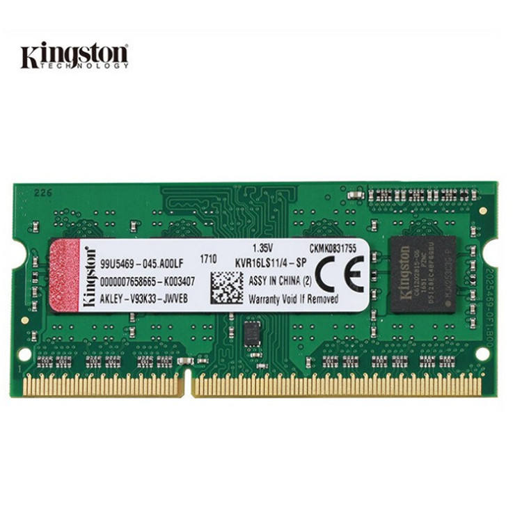 OEM ddr4 8gb <span class=keywords><strong>Laptop</strong></span> ram <span class=keywords><strong>4GB</strong></span> 8GB ddr/<span class=keywords><strong>ddr2</strong></span>/ddr3 ddr4 <span class=keywords><strong>laptop</strong></span>/computer speicher ddr4 memory stick