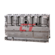 Diesel engine high quality 3306 Cylinder block 1N3576 7N5456