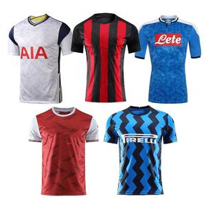 Tottenham Jersey Tottenham Jersey Suppliers And Manufacturers At Alibaba Com