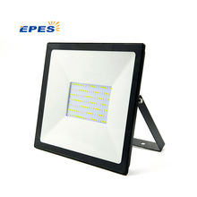 2019 new Popular led light flood light 100W 150W