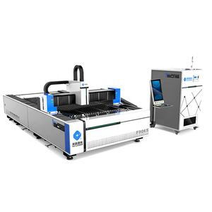 Canadian Distributors Wanted Laser Cut Machinery Fiber Laser Cutitng Machine