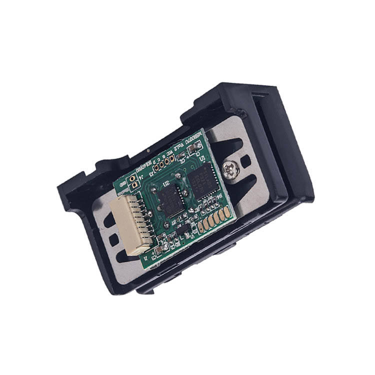 Shenzhen factory RS232 или TTL мини-программа считывания <span class=keywords><strong>карт</strong></span> <span class=keywords><strong>памяти</strong></span> в pos msr