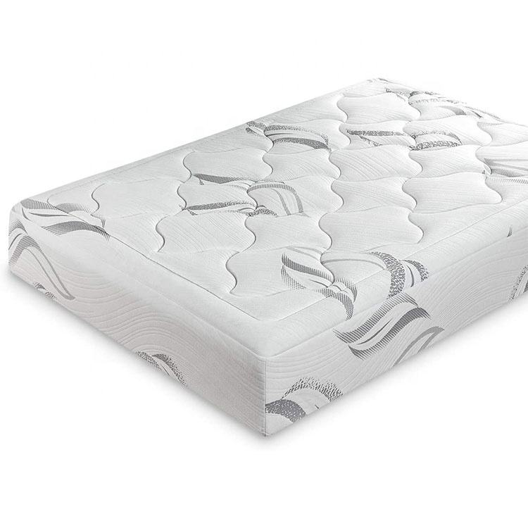 China chemicals for making foam/mattresses