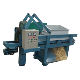 Small Wood Shaving Machine,Wood Shaving Machine Price For Horse Bedding