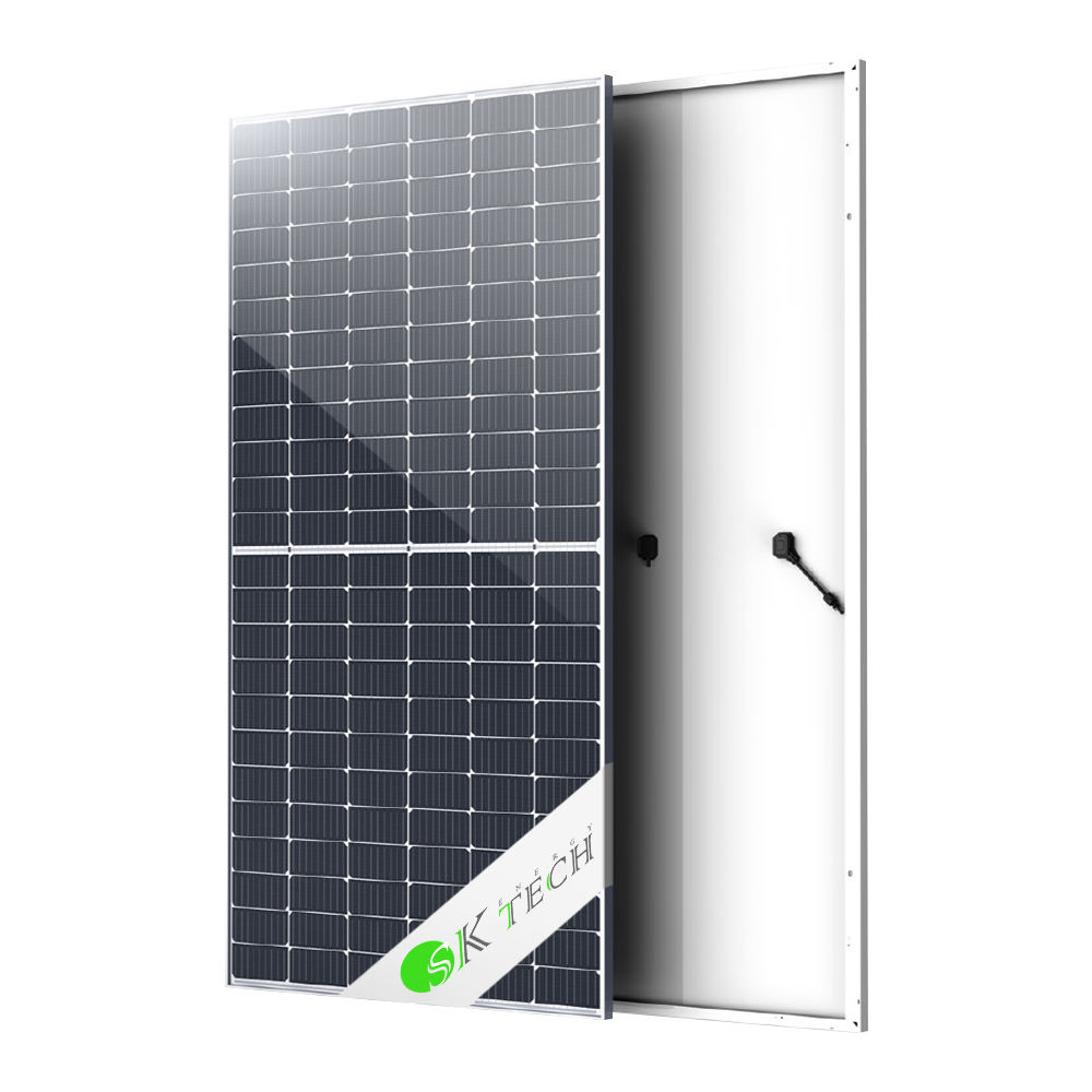 Yingli Solar Panel 350 Watt Photovoltaic Panels Monocrystalline Solar Panel 325 Watt