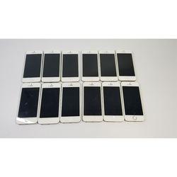 Bluetooth GPS navigation customized wholesale used smartphone