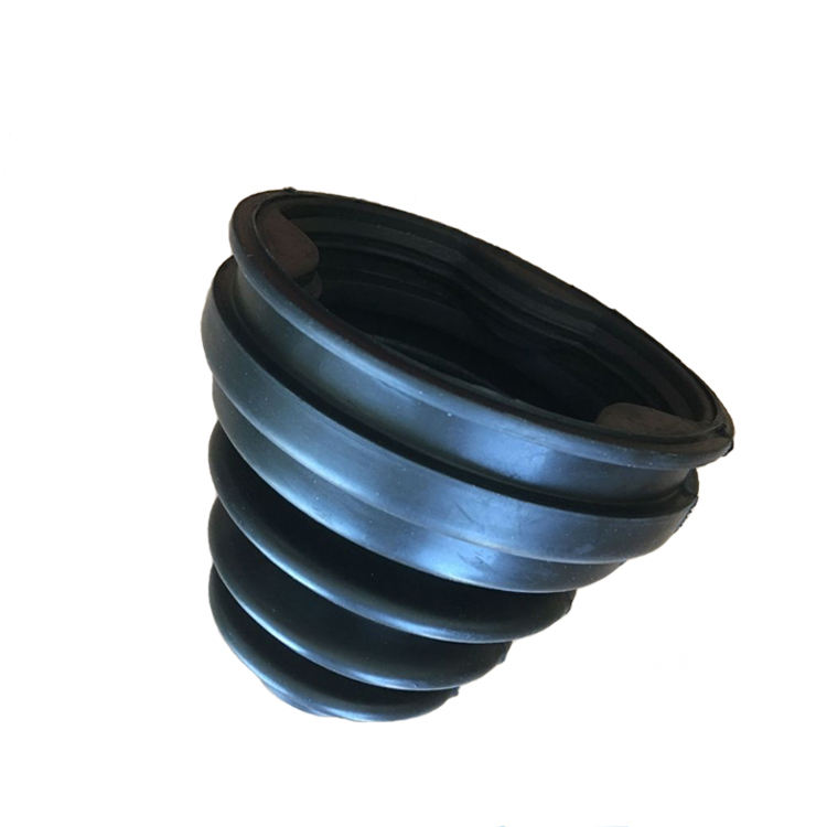 Hot Selling Car Kit CV Rubber Boot For Corolla 2004 16100 - 28040