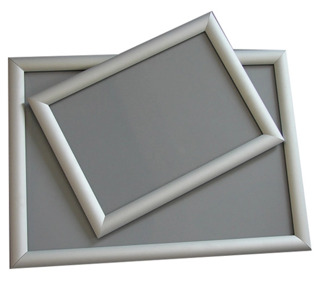 рамки из алюминия для фотографий интернет магазин можно