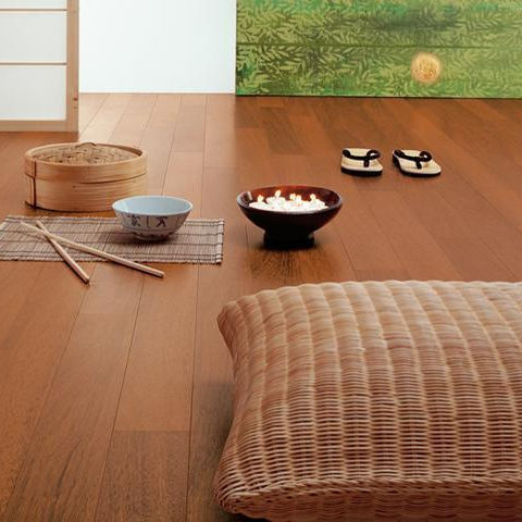 laminate flooring colours hardwood look laminate flooring floor installation