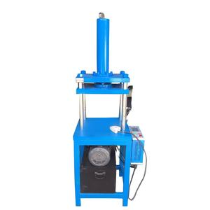 China Good Quality Pressing Press Machine Hydraulic
