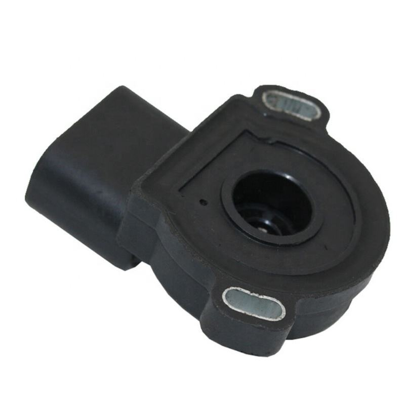 GENUINE SERA569-0 SERA5690 Throttle Position Sensor For ISUZU RODEO D-MAX DENVER