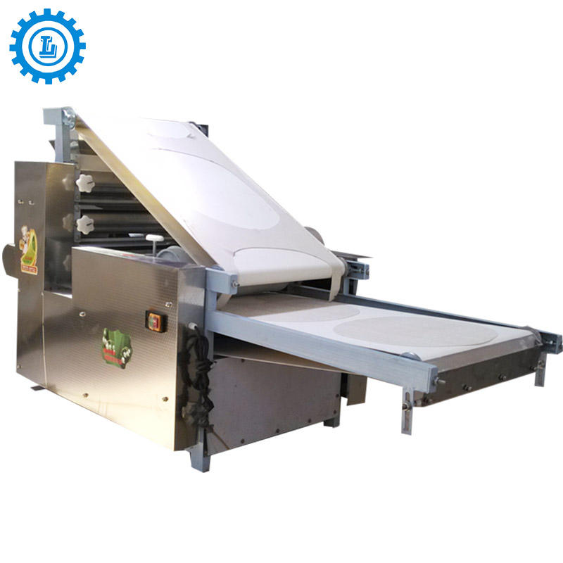 Automatische platte <span class=keywords><strong>brood</strong></span>/roti paratha making machine/automatische chapati machine