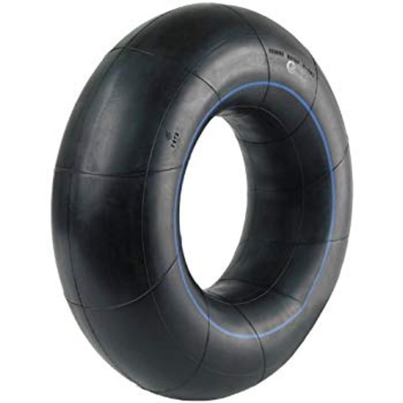 Lawn Tractor Tire Inner Tube 11x400-5