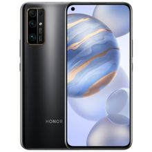 PRE-SALE Huawei Honor 30 BMH-AN10 5G, 8GB+256GB, China Version Quad Back Cameras, HUAWEI Kirin 985 Octa Core mobile phones 5g