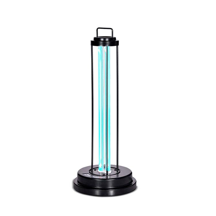 Üreticileri çin dezenfeksiyon lambası uv ile toptan fiyat
