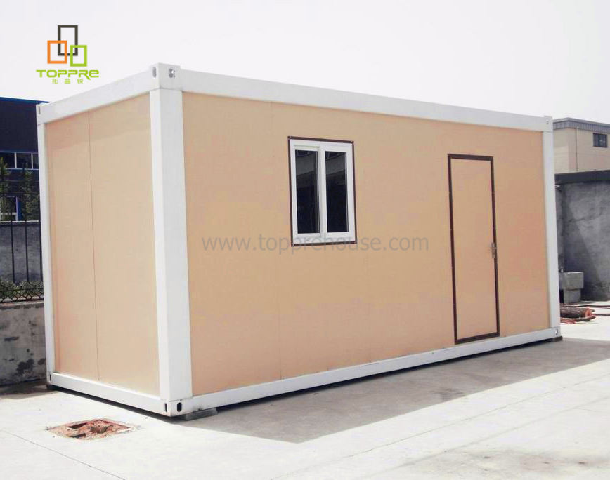 Contenedores maritimos 20' 40 ft custom made container house for modular prefab folded school buildings system in pokhara