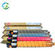 High quality premium laser original universal wholesale compatible MPC3501 toner cartridge for ricoh