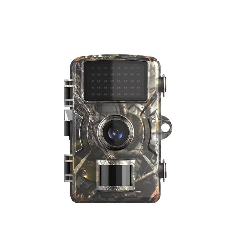 2020 Cheap Trail Game Outdoor Camera Waterproof 12MP 1080P PIR 15M hunting camera
