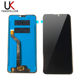 Touch Screen For Asus Zenfone Max Pro M2 ZB631KL LCD ZB630KL LCD Display with Touch Sensor Complete Assembly