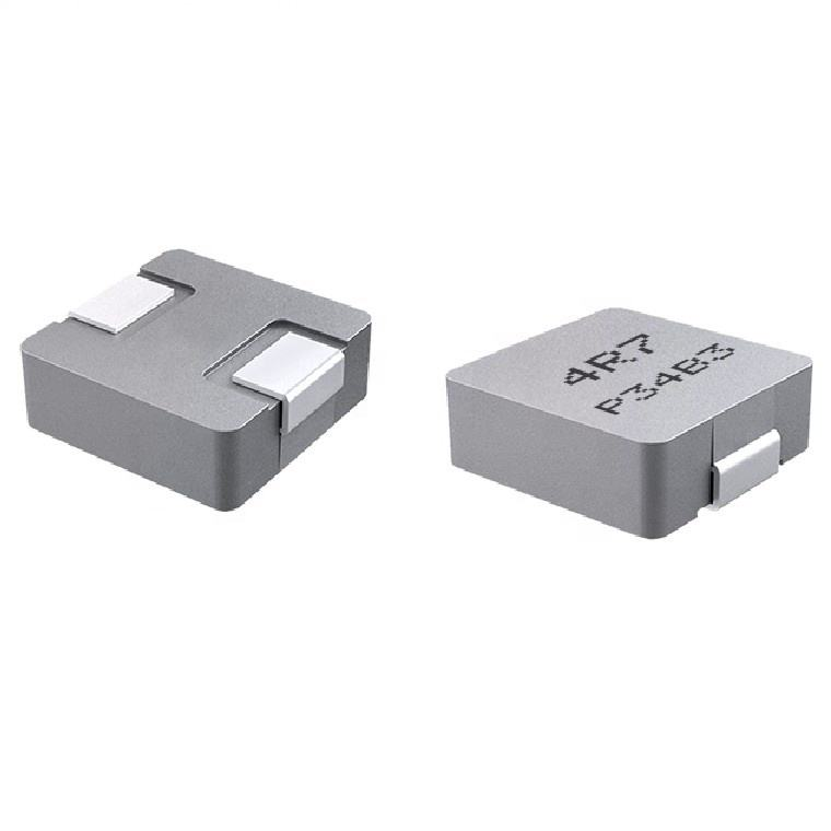 50 pieces Fixed Inductors 6.8uH 5/%