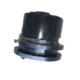 Rexroth Replacement Superior Torque Travel Drive Planetary Gearbox GFT80W3-77-02 GFT GFB80T3-186-01 GFT80