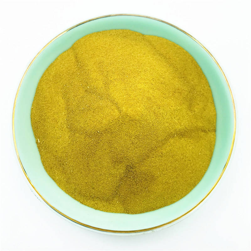 Improve chlorophyll CHELATED IRON Fe POWDER EDTA Chelated TraceElementFertilizerFe13% Fe-13 Ferric Sodium Salt