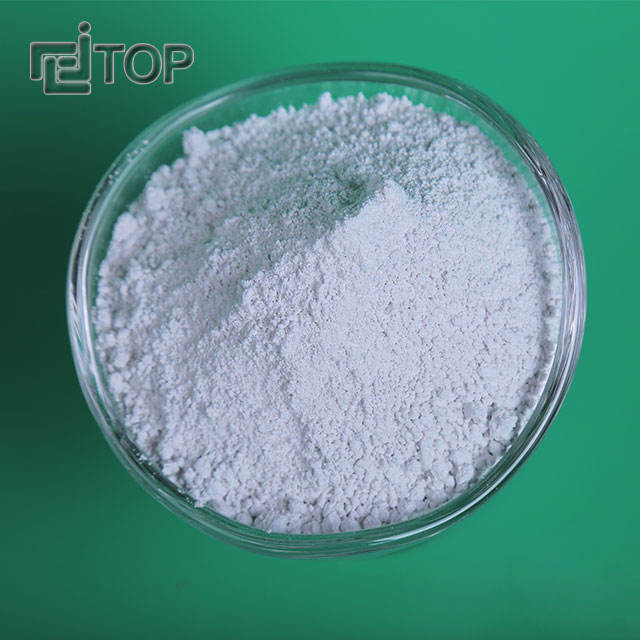 Petroleum Catalyst usage Magnesium Oxide