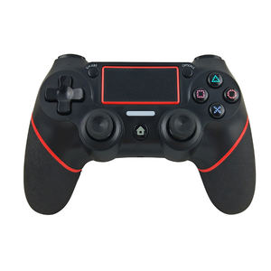 2020 Amazon Top seller Gamepad Wireless Joystick Controller for PS4 System Premium PS4 Controller