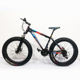 Fast drop shipping python 26 inch aluminum alloy adult bike mountain bicycles
