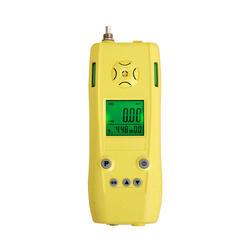 Gas Detector Drager Co Gas Detector Gas Leak Detector